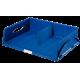 Półka Sorty Jumbo - niebieski
