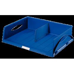 Półka Sorty Jumbo - niebieska