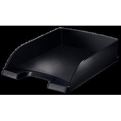 Półka na dokumenty Leitz Style - czarny
