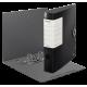 Segregator PP Leitz 180° Solid 65mm - czarny
