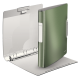 Segregator ringowy PP Leitz Active Style SoftClick 52mm - seledynowy