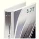 Segregator ofertowy A4+ Leitz SoftClick 4DR/30mm - biały
