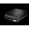 Moduł szufladowy Leitz Plus - czarny