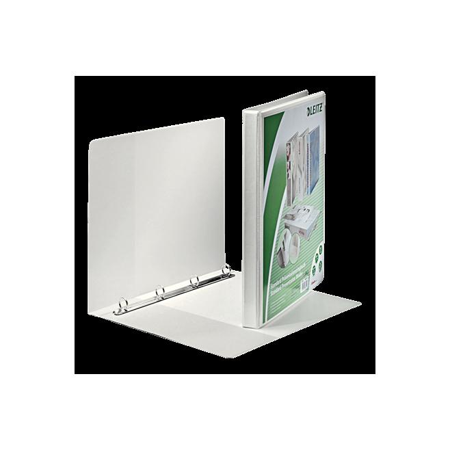 Segregator ofertowy A4+ Leitz 4RR/16mm - biały