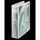 Segregator ofertowy A4+ Leitz 4DR/50mm - biały