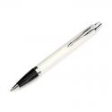Długopis Parker IM Biały CT T2016