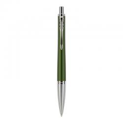 Długopis Parker Urban Premium Zielony CT T2016