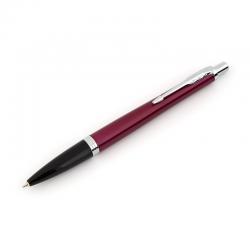 Długopis Parker Urban Vibrant Magenta CT T2016