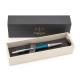 Długopis Parker Urban Premium Aureate Powder GT T2016