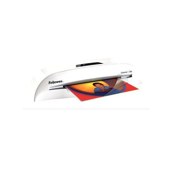 Laminator Fellowes Cosmic 2 A4