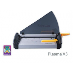 Gilotyna Fellowes Plasma A3