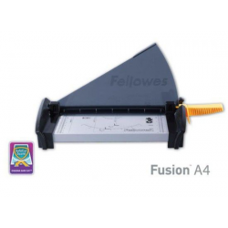 Gilotyna Fellowes Fusion A4