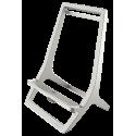 Podstawka na tablet Leitz Style