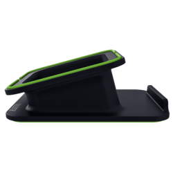 Podstawka pod iPad/tablet, Leitz Complete - czarna