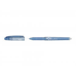 FriXion Point - cienkopis - Jasny niebieski