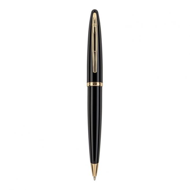 Długopis Waterman Carène Morze Czarne GT