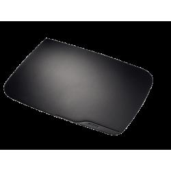 Mata na biurko Leitz Plus 500x650mm - czarna