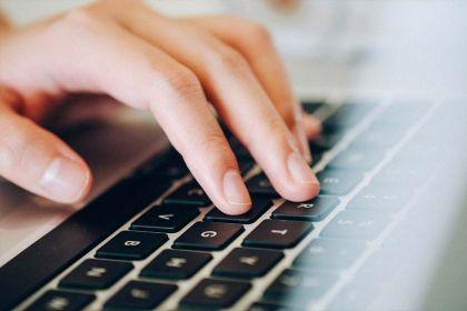Jak wygląda rekrutacja online?