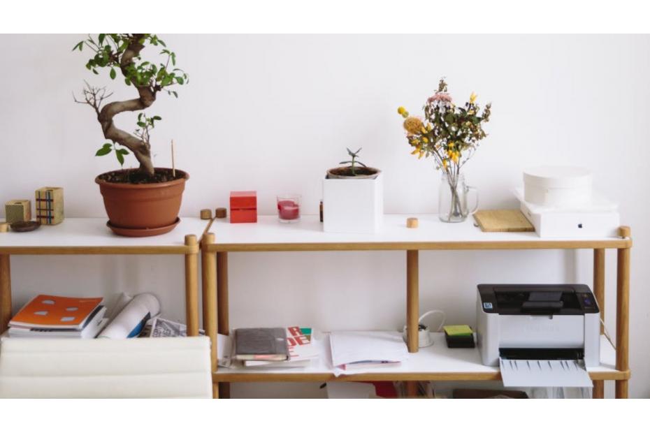 Jak wybrać najlepszą drukarkę z WiFi?
