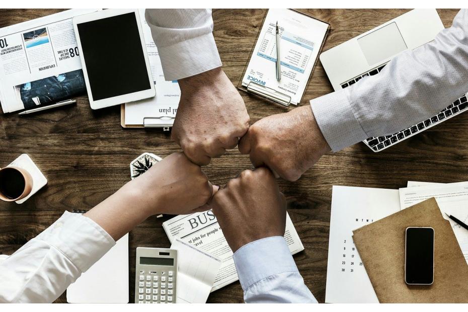 Bindownice biurowe - rodzaje i zastosowanie