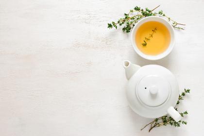 Jakie są rodzaje herbaty?
