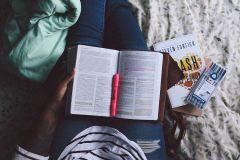 Poznaj efektywne sposoby uczenia się