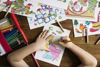 Pomysł na prezent na Dzień Dziecka - 7 propozycji