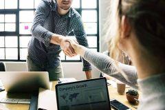 Jak przekonać klienta do współpracy?