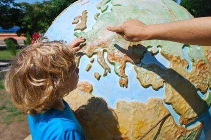 Jak zachęcić dziecko do nauki - najskuteczniejsze sposoby