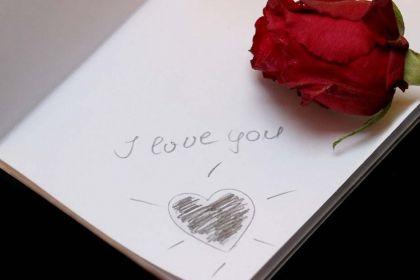 Pomysł na prezent na Walentynki dla niej