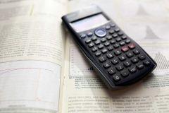 Jaki kalkulator naukowy wybrać?