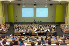 Wyprawka dla studenta - Co przyda się w szkole wyższej?