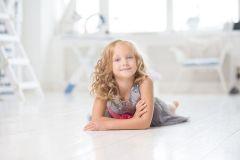 Jakie pióro wieczne wybrać dla dziecka?