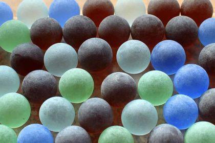 Co to jest trackball?