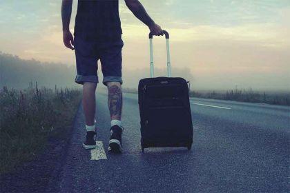 Co zabrać na wakacje?