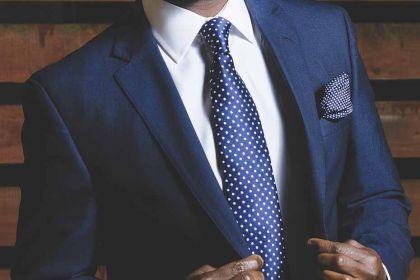 Dress code w pracy