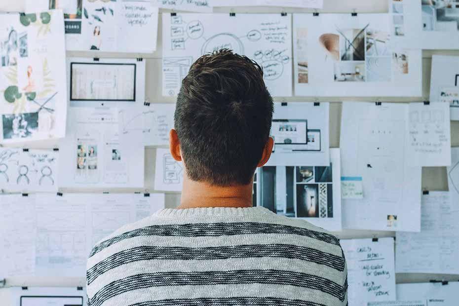 Jak ustalić podział obowiązków w firmie?